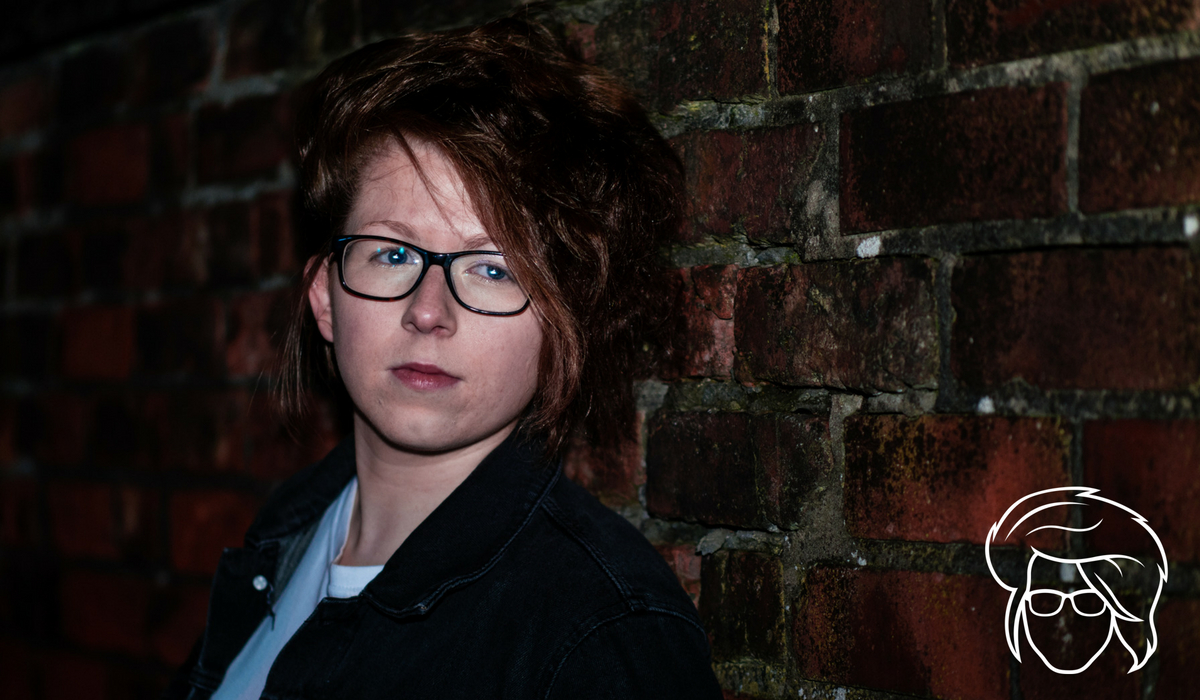 Jess Kemp